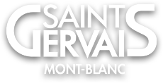 logo St Gervais