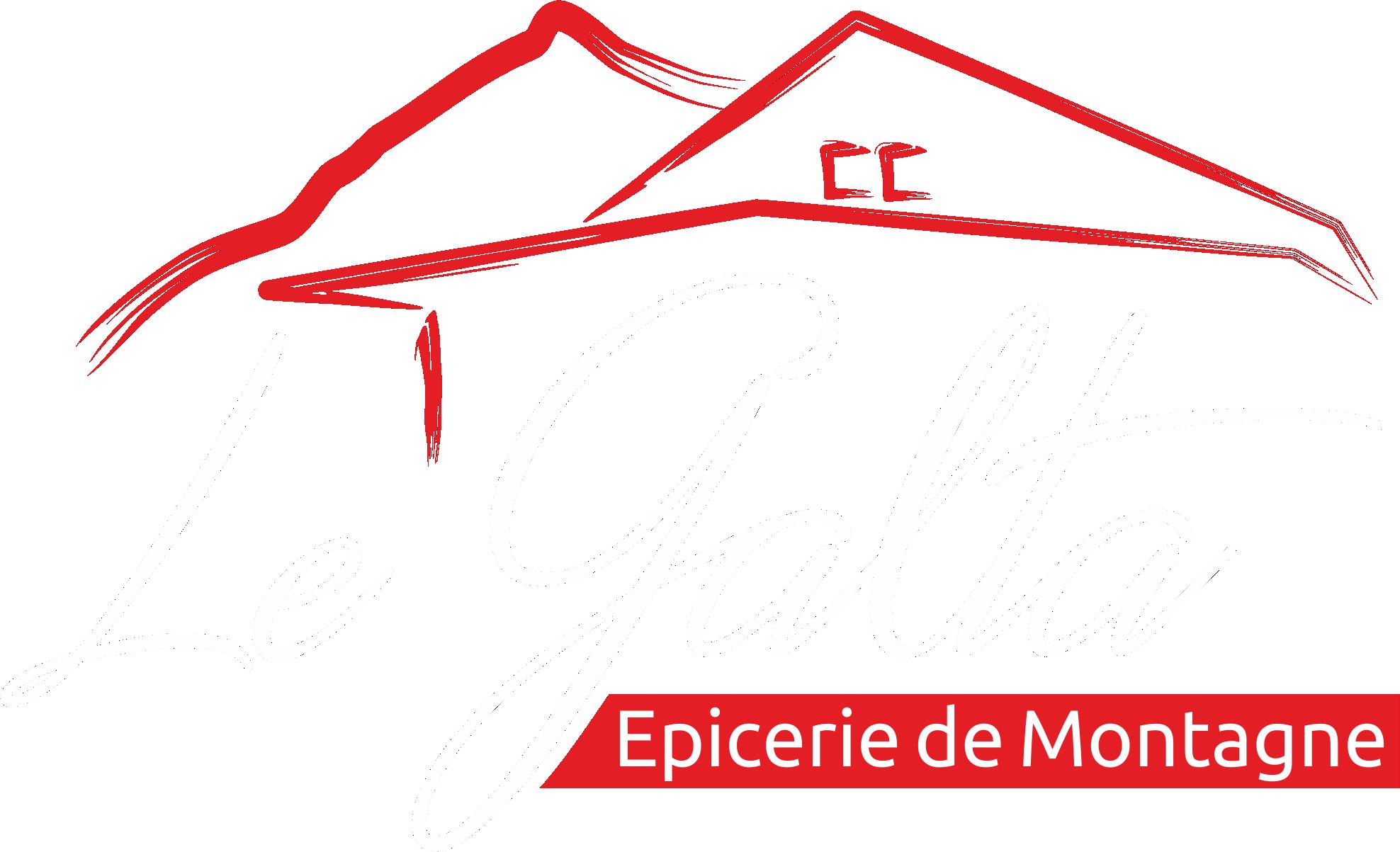 logo Le Galta